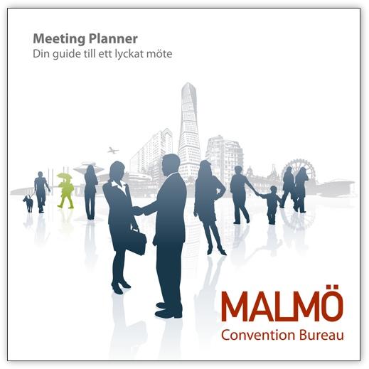 Malmö Convention Bureau